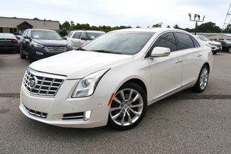 2015 Cadillac XTS Luxury in Memphis, Tennessee 38128
