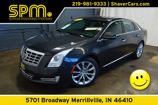 2015 Cadillac XTS Luxury in Merrillville, IN 46410