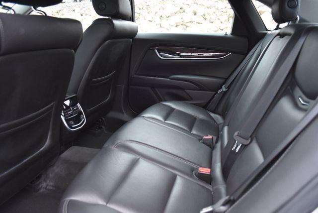 2015 Cadillac XTS Luxury Naugatuck, Connecticut 8