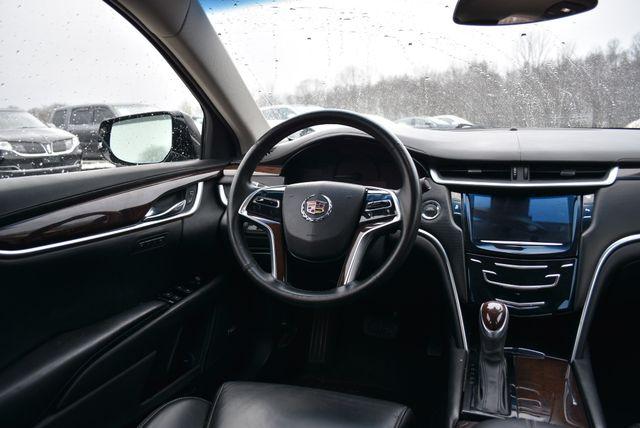 2015 Cadillac XTS Luxury Naugatuck, Connecticut 11