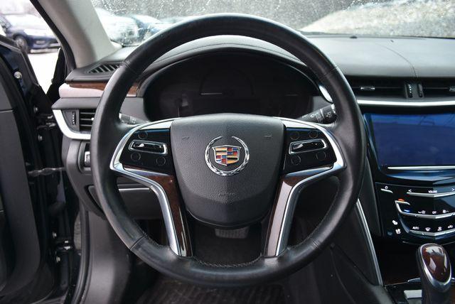 2015 Cadillac XTS Luxury Naugatuck, Connecticut 15