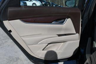 2015 Cadillac XTS Luxury Naugatuck, Connecticut 10
