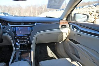 2015 Cadillac XTS Luxury Naugatuck, Connecticut 13
