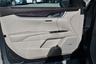 2015 Cadillac XTS Luxury Naugatuck, Connecticut 14