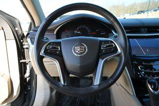 2015 Cadillac XTS Luxury Naugatuck, Connecticut 16