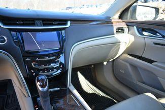 2015 Cadillac XTS Luxury Naugatuck, Connecticut 17