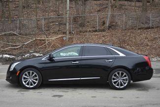 2015 Cadillac XTS Professional Naugatuck, Connecticut 1