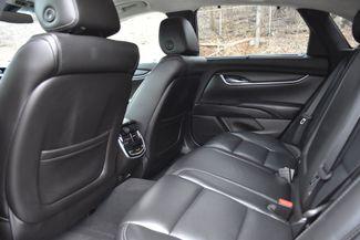 2015 Cadillac XTS Professional Naugatuck, Connecticut 13
