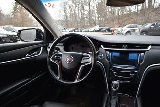 2015 Cadillac XTS Professional Naugatuck, Connecticut 15