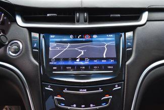 2015 Cadillac XTS Professional Naugatuck, Connecticut 22