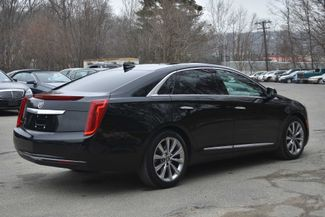 2015 Cadillac XTS Professional Naugatuck, Connecticut 4
