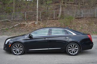 2015 Cadillac XTS Naugatuck, Connecticut 1