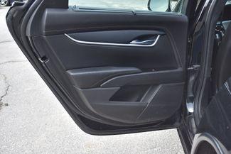 2015 Cadillac XTS Naugatuck, Connecticut 12