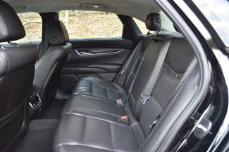 2015 Cadillac XTS Naugatuck, Connecticut 14