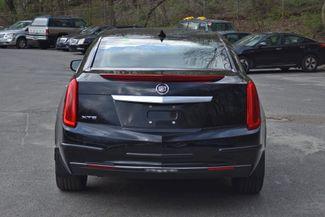 2015 Cadillac XTS Naugatuck, Connecticut 3
