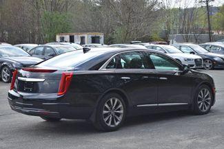 2015 Cadillac XTS Naugatuck, Connecticut 4