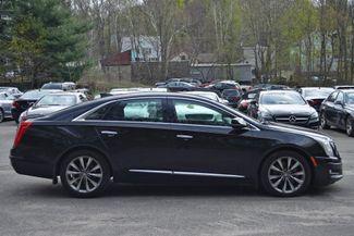2015 Cadillac XTS Naugatuck, Connecticut 5