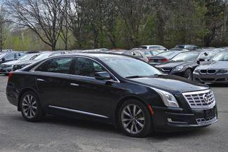 2015 Cadillac XTS Naugatuck, Connecticut 6