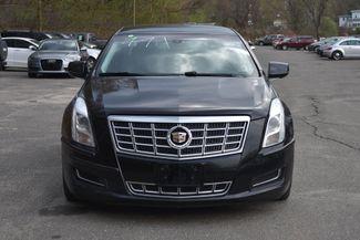 2015 Cadillac XTS Naugatuck, Connecticut 7
