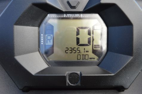 2015 Can-Am Outlander 500 XT in Alexandria, Minnesota