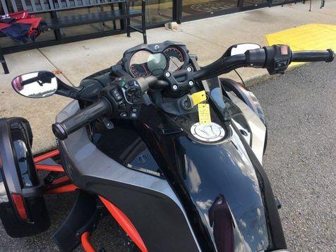 2015 Can-Am Spyder  | Little Rock, AR | Great American Auto, LLC in Little Rock, AR