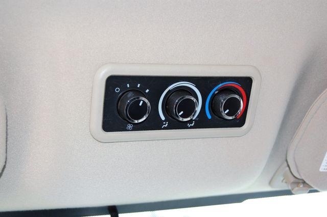 2015 Chevrolet 12 Pass. LS Charlotte, North Carolina 17