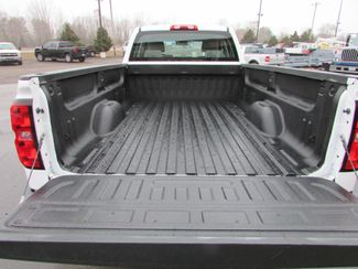 2015 Chevrolet 2500HD 4x4 Double Cab Long Box Pickup   St Cloud MN  NorthStar Truck Sales  in St Cloud, MN