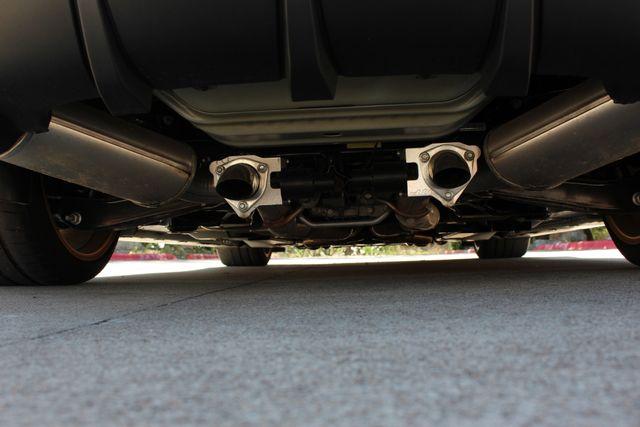 2015 Chevrolet Camaro Z/28 Austin , Texas 19