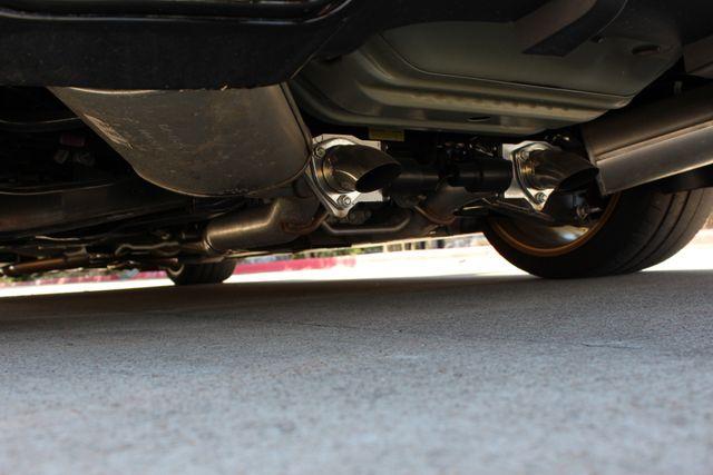 2015 Chevrolet Camaro Z/28 Austin , Texas 20
