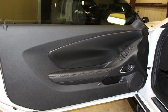 2015 Chevrolet Camaro Z/28 Austin , Texas 10