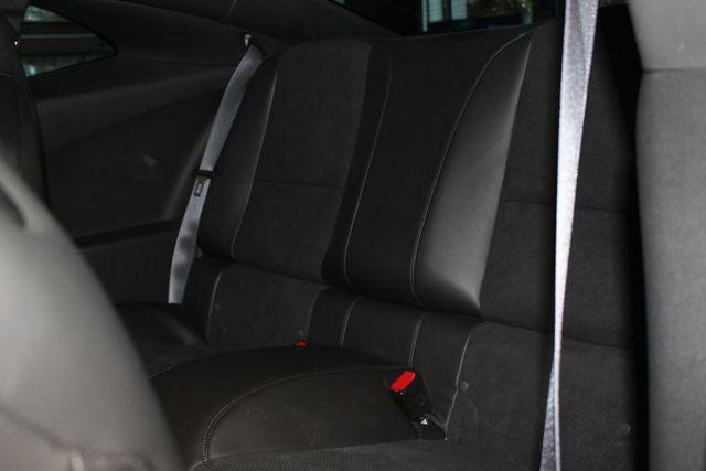 2015 Chevrolet Camaro Z/28 Austin , Texas 13
