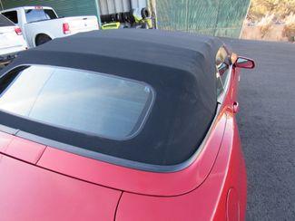 2015 Chevrolet Camaro SS Convertible Bend, Oregon 15