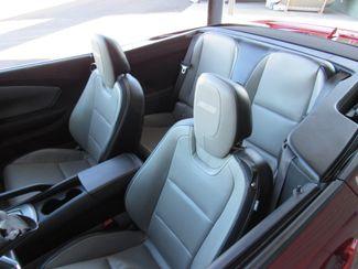 2015 Chevrolet Camaro SS Convertible Bend, Oregon 8