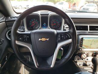 2015 Chevrolet Camaro LT  in Bossier City, LA