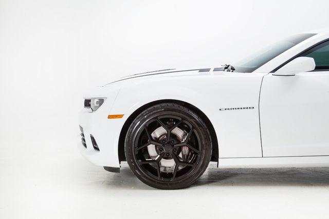 2015 Chevrolet Camaro SS Heads & Cam in TX, 75006