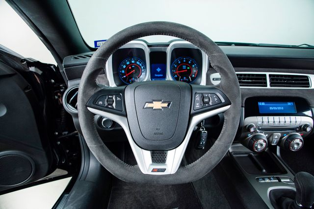 2015 Chevrolet Camaro Z/28 Cammed With Upgrades in TX, 75006