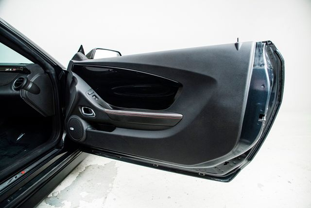 2015 Chevrolet Camaro ZL1 Cammed With Upgrades in , TX 75006