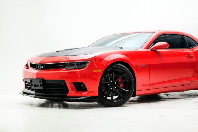 2015 Chevrolet Camaro SS 1LE With Upgrades in , TX 75006