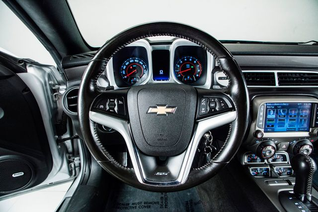 2015 Chevrolet Camaro SS With Upgrades in , TX 75006