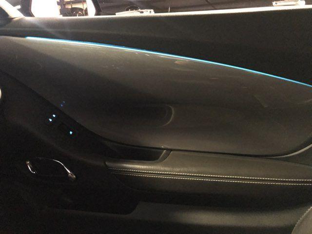 2015 Chevrolet Camaro LT in Carrollton, TX 75006