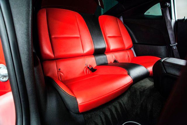 2015 Chevrolet Camaro SS Commemorative Edition in , TX 75006