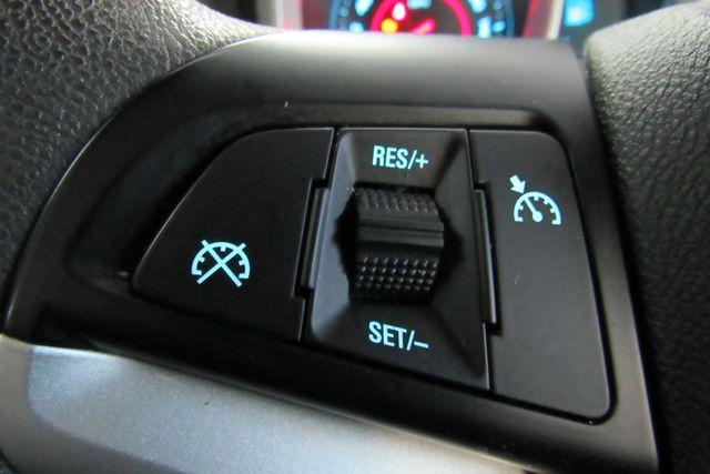 2015 Chevrolet Camaro LS Chicago, Illinois 11