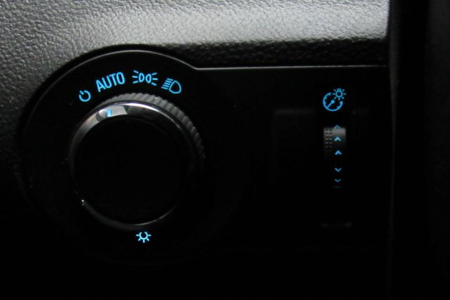 2015 Chevrolet Camaro LS Chicago, Illinois 14