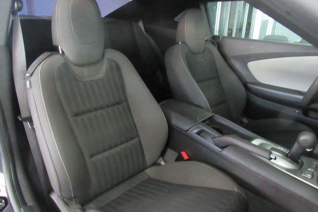 2015 Chevrolet Camaro LS Chicago, Illinois 7