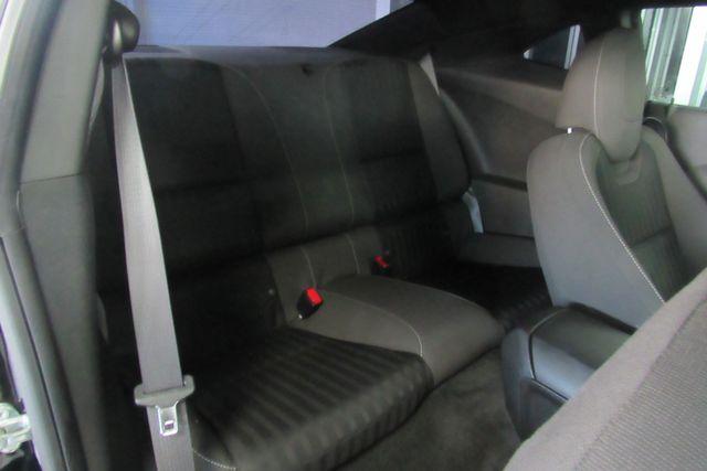 2015 Chevrolet Camaro LS Chicago, Illinois 8