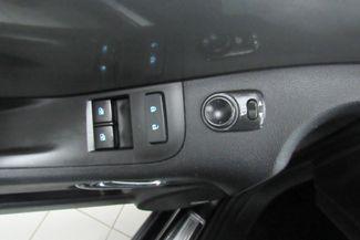 2015 Chevrolet Camaro SS W/ BACK UP CAM Chicago, Illinois 11