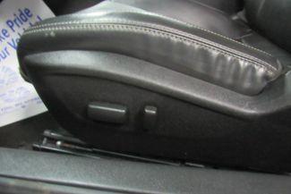 2015 Chevrolet Camaro SS W/ BACK UP CAM Chicago, Illinois 13