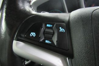2015 Chevrolet Camaro SS W/ BACK UP CAM Chicago, Illinois 16