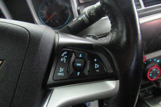 2015 Chevrolet Camaro SS W/ BACK UP CAM Chicago, Illinois 17