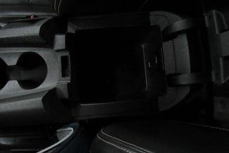2015 Chevrolet Camaro SS W/ BACK UP CAM Chicago, Illinois 19